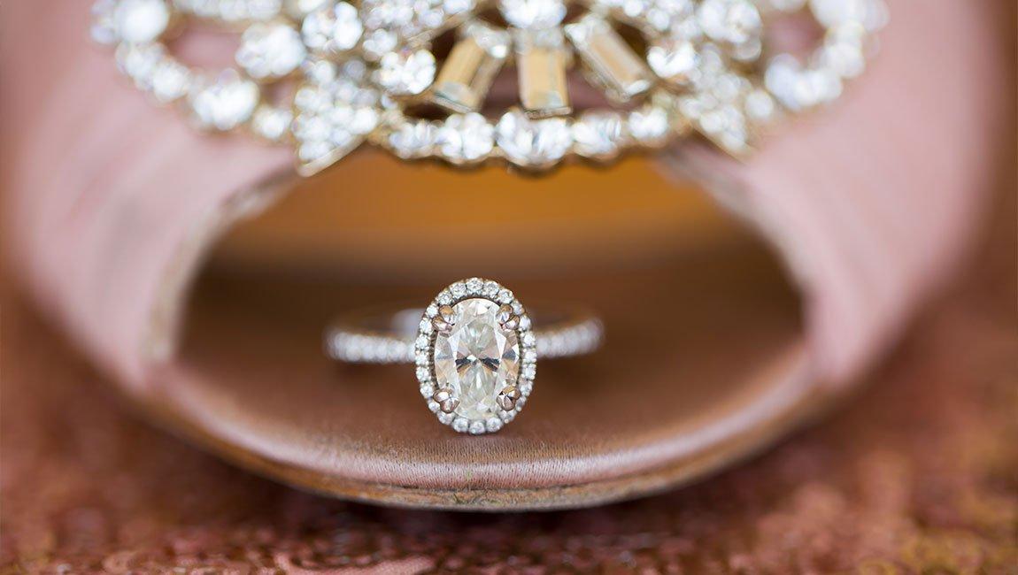 Wedding Photographer in Tucson, AZ | Steven Palm Pgotography