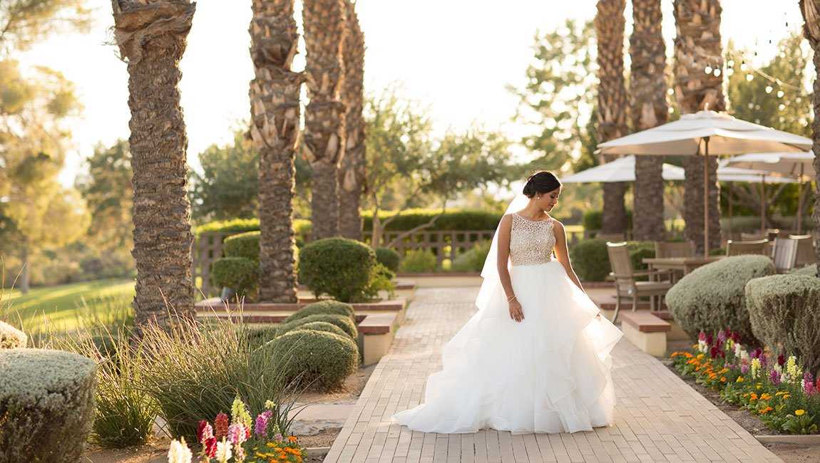 Wedding Photography Arizona: Steven Palm Photography-Tucson Wedding Photographers