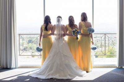 Wedding Photography | Steven Palm Photography Tucson. AZ-17