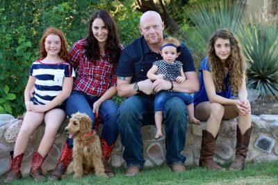 family-7