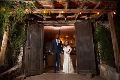 Wedding Photography | Steven Palm Photography Tucson. AZ-10