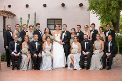 Wedding Photography | Steven Palm Photography Tucson. AZ-19