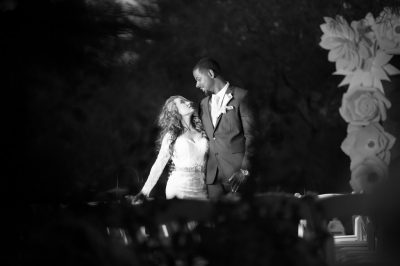 Wedding Photography | Steven Palm Photography Tucson. AZ-27