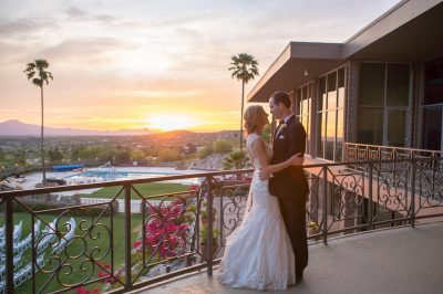 Wedding Photography | Steven Palm Photography Tucson. AZ-33