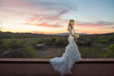 Wedding Photography | Steven Palm Photography-48