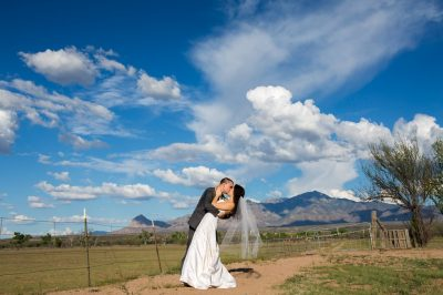 Wedding Photography | Steven Palm Photography-49