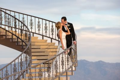 Wedding Photography | Steven Palm Photography Tucson. AZ-06