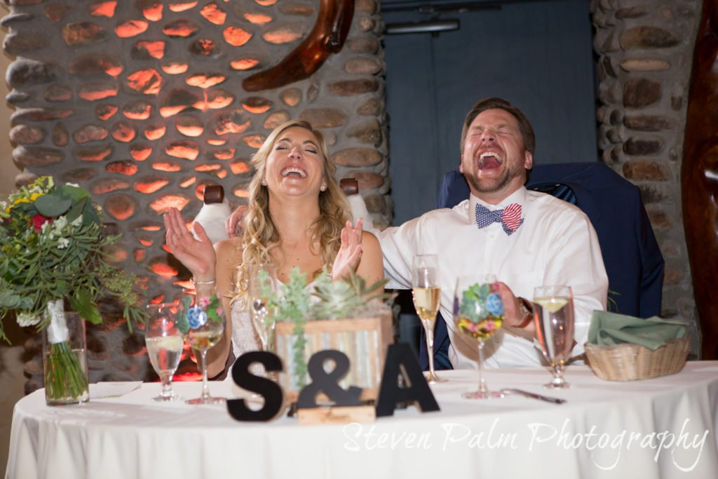 Tubac Golf Resort Best Wedding Photos Steven Palm Photography