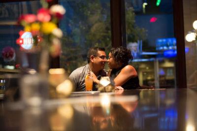 Engagement Photography | Steven Palm Photography | Tucson, AZ