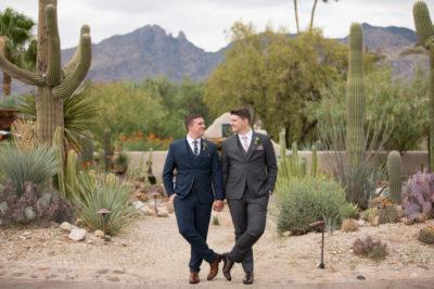 Wedding Photography | Steven Palm Photography- 16