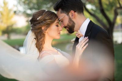 Wedding Photography | Steven Palm Photography-87