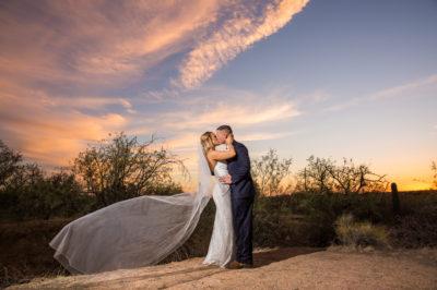 Wedding Photography | Steven Palm Photography- 48