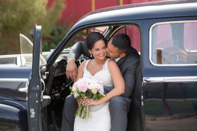Wedding Photography | Steven Palm Photography- 20