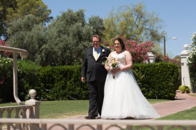 ArizonaInnWedding-15