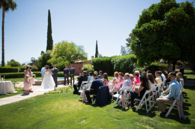 ArizonaInnWedding-16