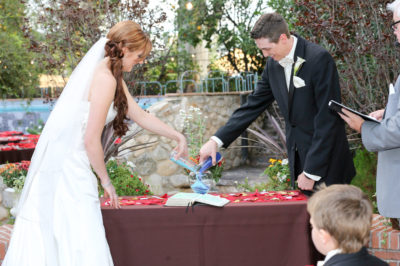 BotanicalGardensWedding-06
