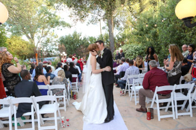 BotanicalGardensWedding-16