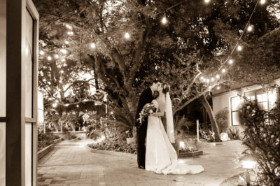 BotanicalGardensWedding-20