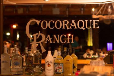 cocaraqueranch-29