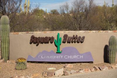 SaguaroButtesWedding-42