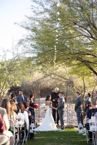 SaguaroButtesWedding-53