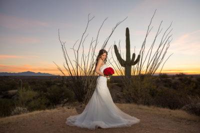 SaguaroButtesWedding-62
