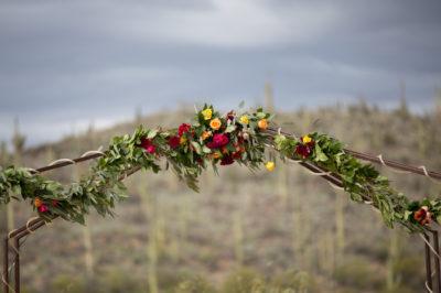 SaguaroButtesWedding-88
