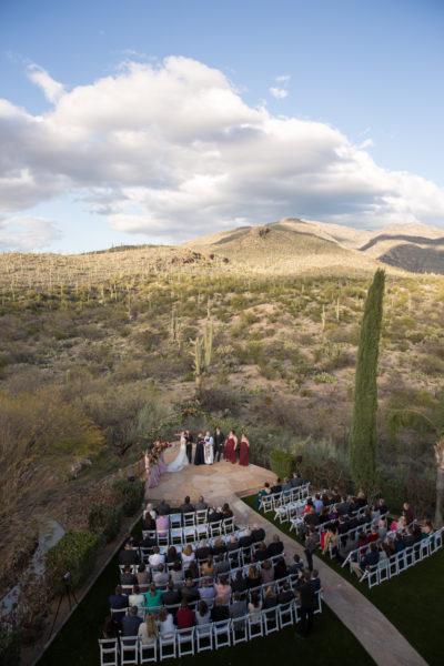 SaguaroButtesWedding-90