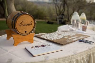 Tanque-Verde-Ranch-Wedding-104