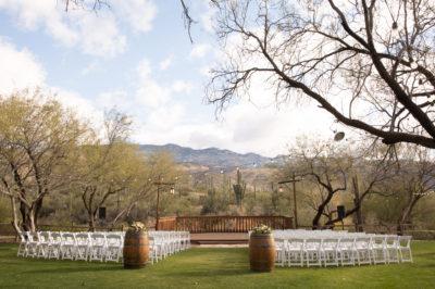 Tanque-Verde-Ranch-Wedding-105