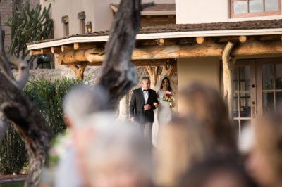 Tanque-Verde-Ranch-Wedding-109