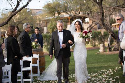 Tanque-Verde-Ranch-Wedding-110