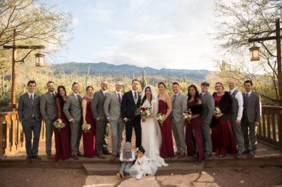 Tanque-Verde-Ranch-Wedding-113