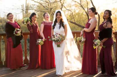 Tanque-Verde-Ranch-Wedding-114