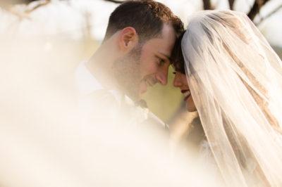 Tanque-Verde-Ranch-Wedding-115