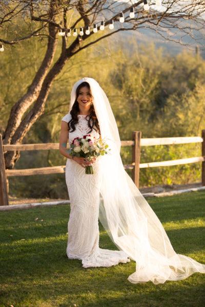 Tanque-Verde-Ranch-Wedding-117