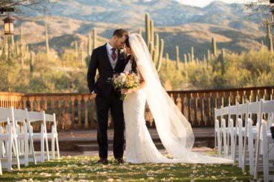 Tanque-Verde-Ranch-Wedding-118