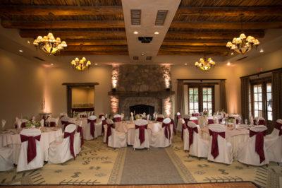 Tanque-Verde-Ranch-Wedding-119