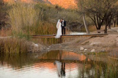 Tanque-Verde-Ranch-Wedding-120