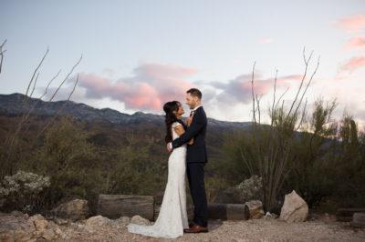 Tanque-Verde-Ranch-Wedding-121