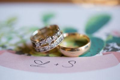 Tanque-Verde-Ranch-Wedding-1