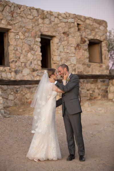 Tanque-Verde-Ranch-Wedding-100