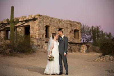 Tanque-Verde-Ranch-Wedding-101