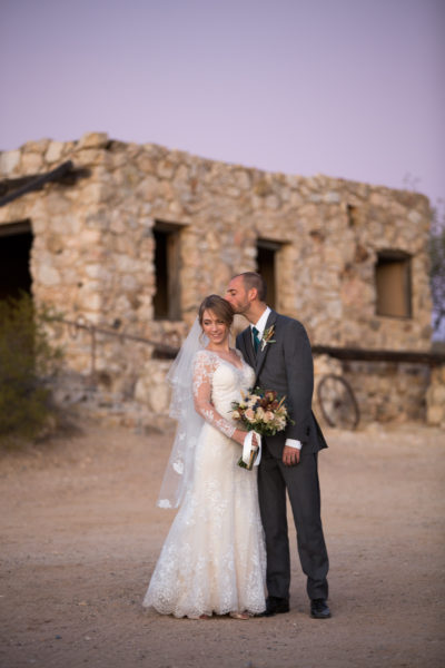 Tanque-Verde-Ranch-Wedding-102