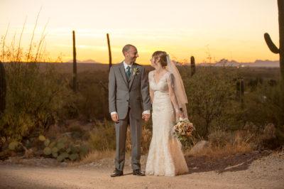 Tanque-Verde-Ranch-Wedding-103