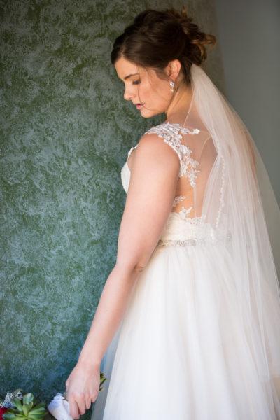 Tanque-Verde-Ranch-Wedding-11
