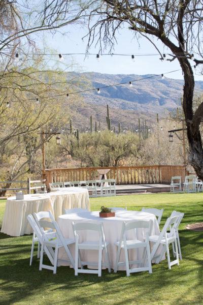 Tanque-Verde-Ranch-Wedding-13