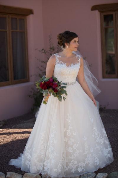 Tanque-Verde-Ranch-Wedding-14