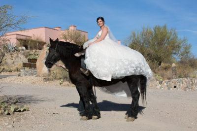 Tanque-Verde-Ranch-Wedding-15