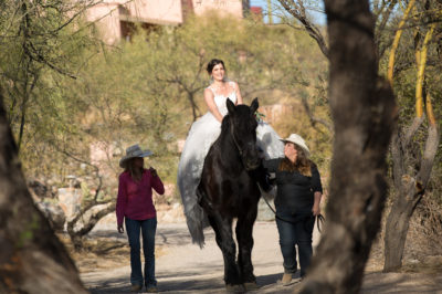 Tanque-Verde-Ranch-Wedding-16